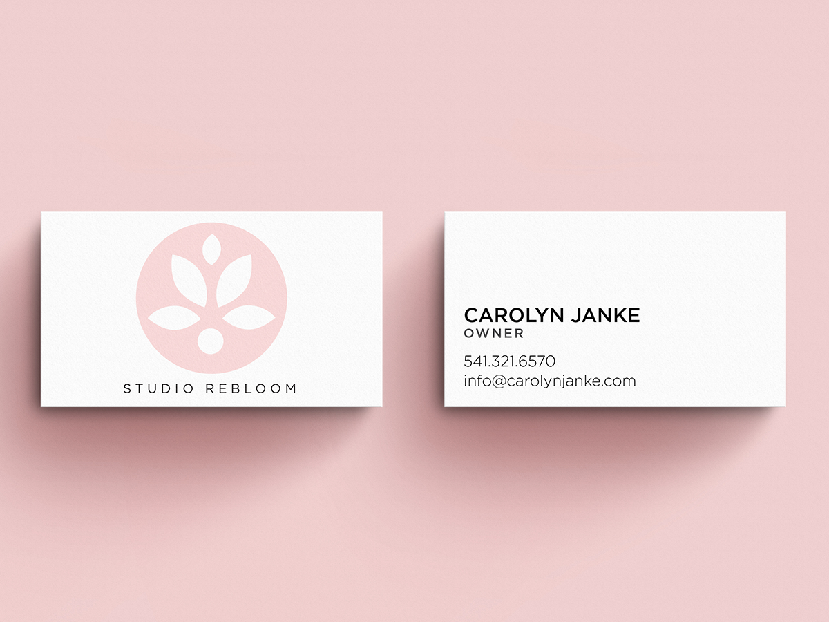 bc_pink+copy.png
