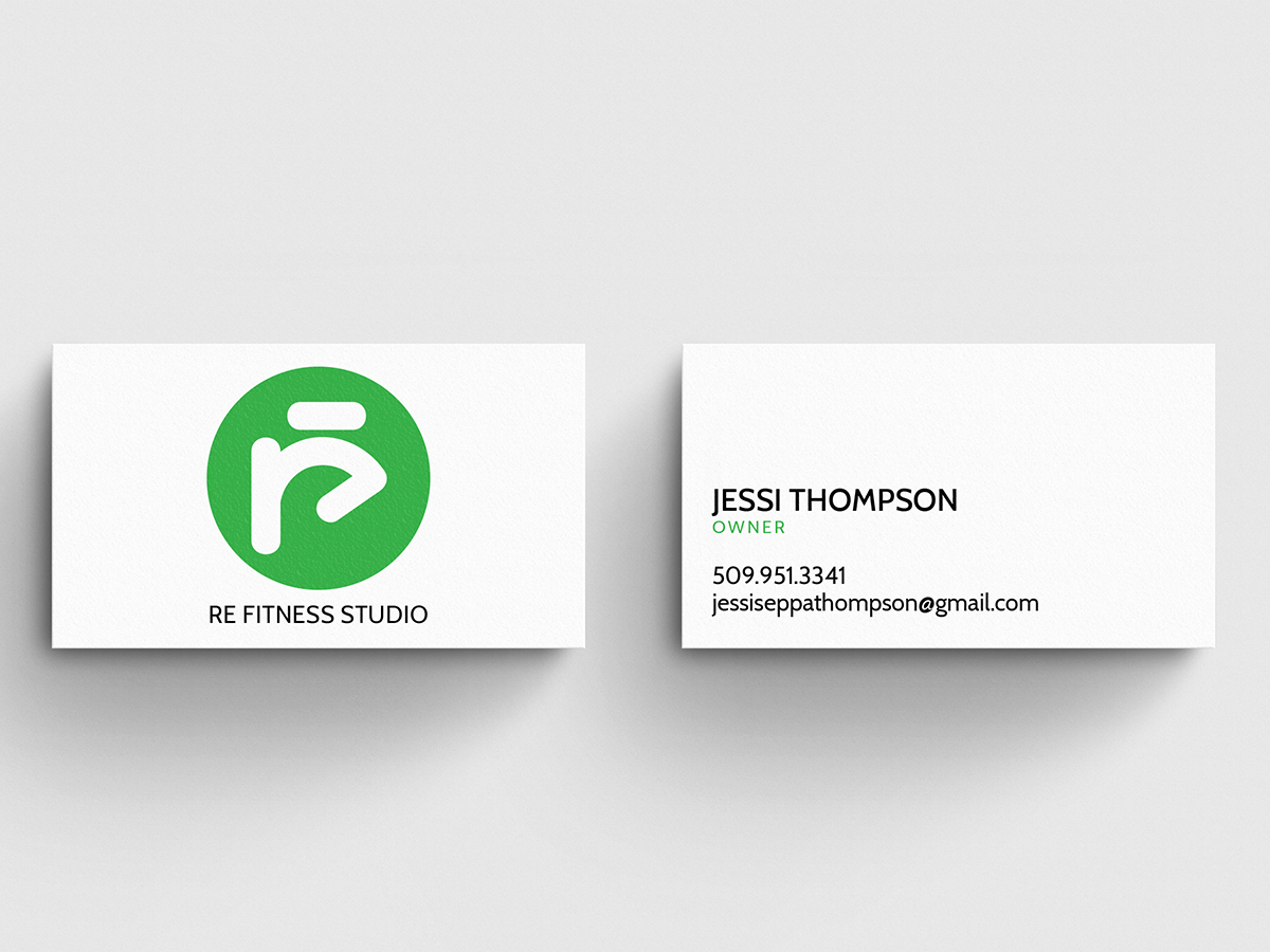 Standard-Business-card-MockUp+copy-1.png