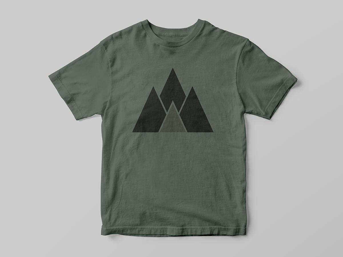 tshirt22+copy.png