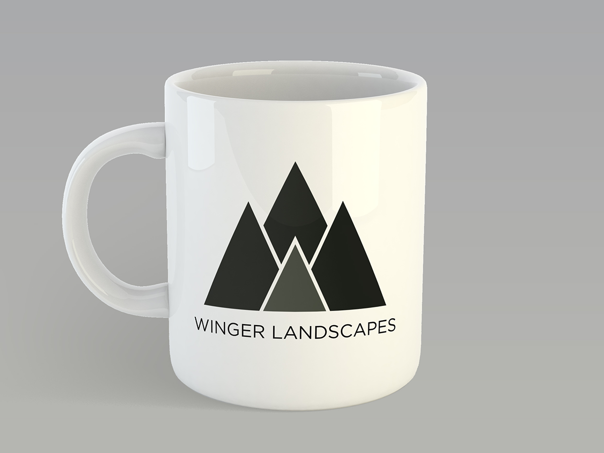 01_coffee+mug+mockup_white+copy-4.png