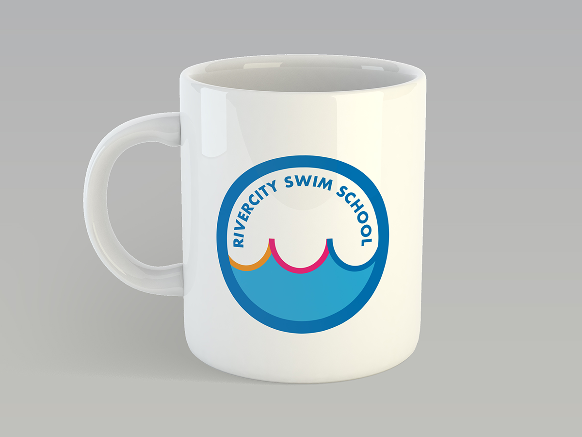 rss_mug+copy.png