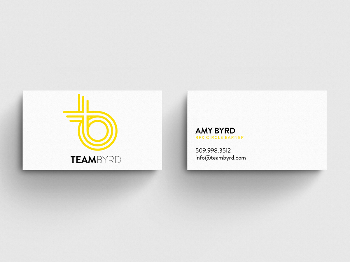 Standard-Business-card-MockUp+copy.png