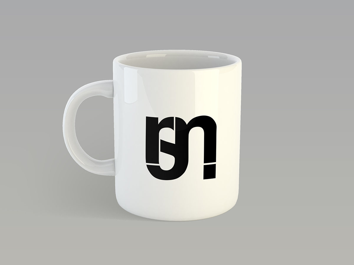 mug+copy-1.png