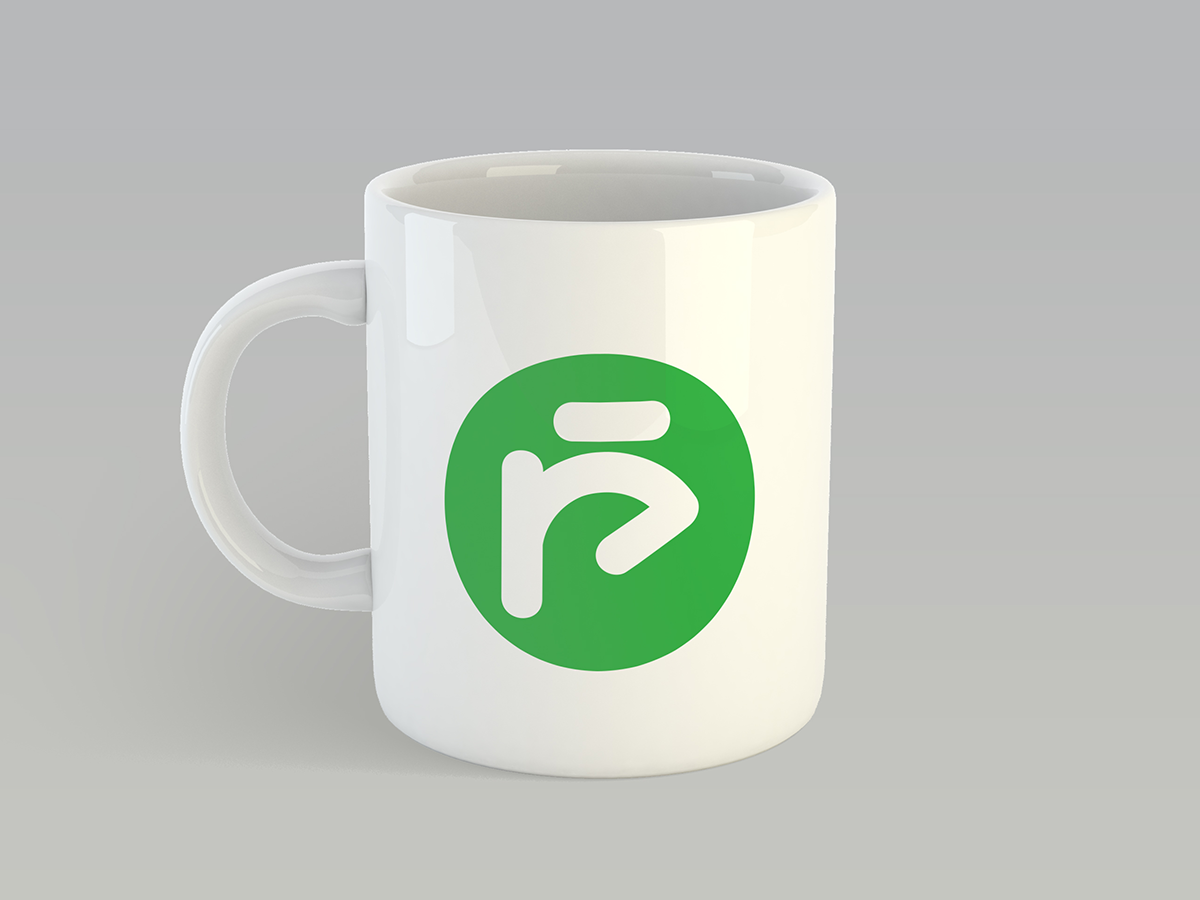 01_coffee+mug+mockup_white+copy-3.png