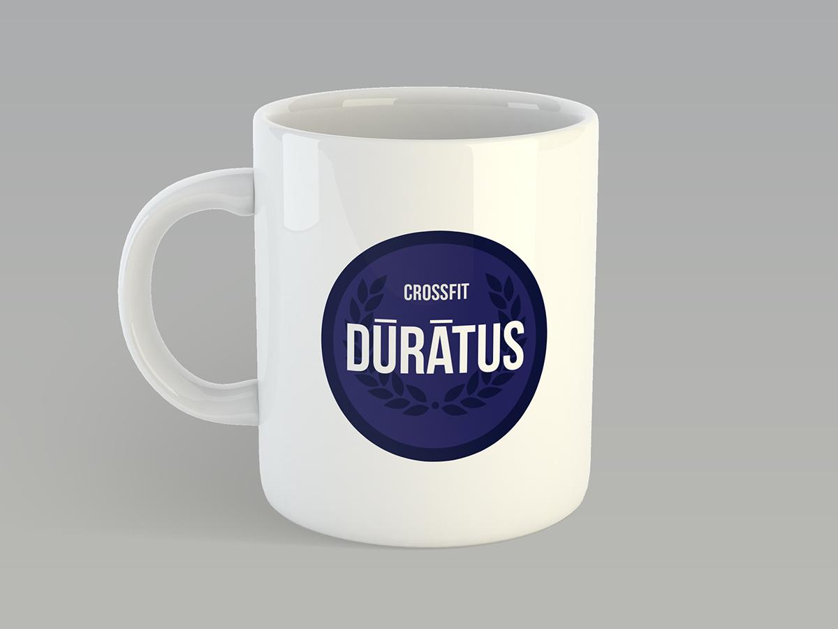 mug+copy.png