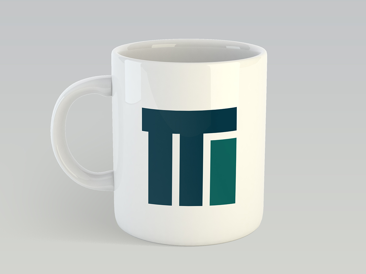 01_coffee+mug+mockup_white+copy-1.png