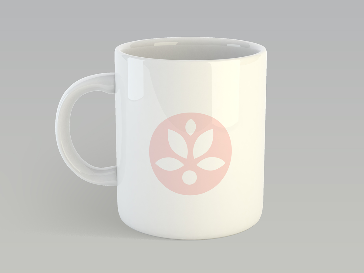 01_coffee+mug+mockup_white+copy.png