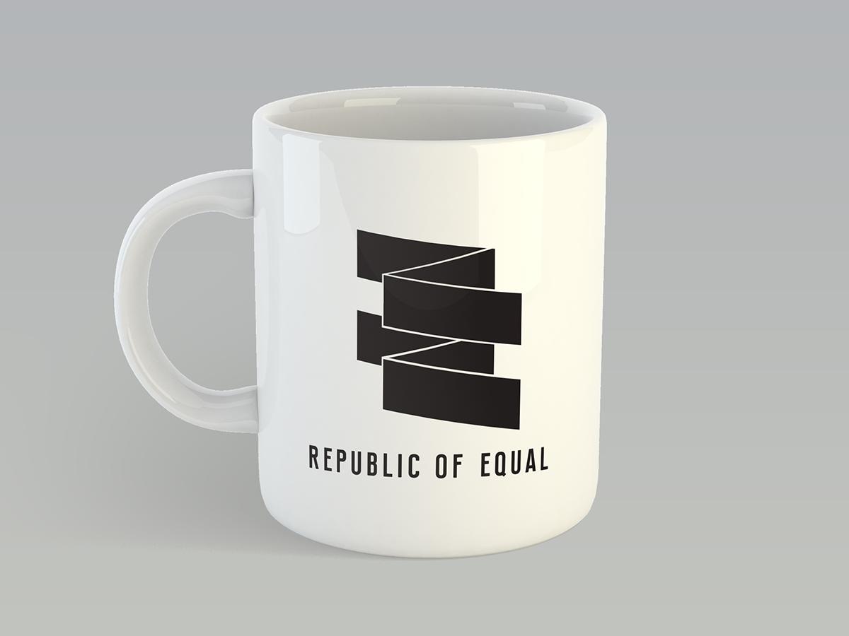 mug+copy-2.png
