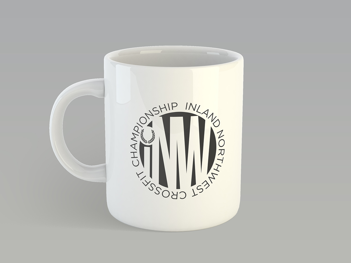 mug2+copy.png
