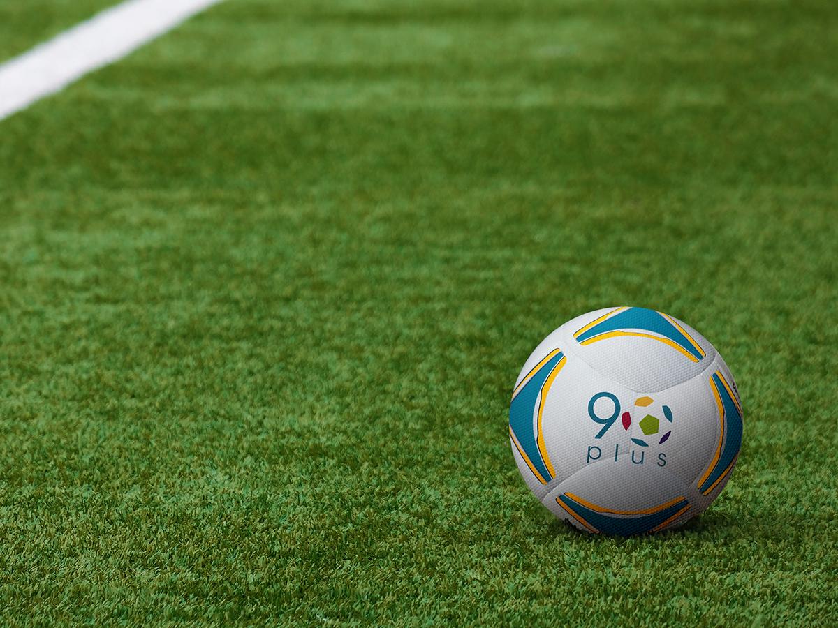 soccerball+copy.png