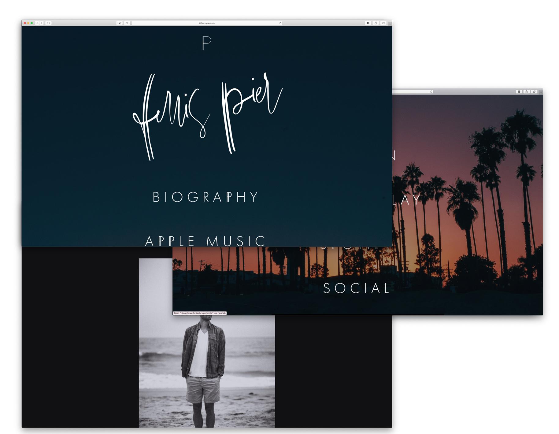 ferris+copy.jpg