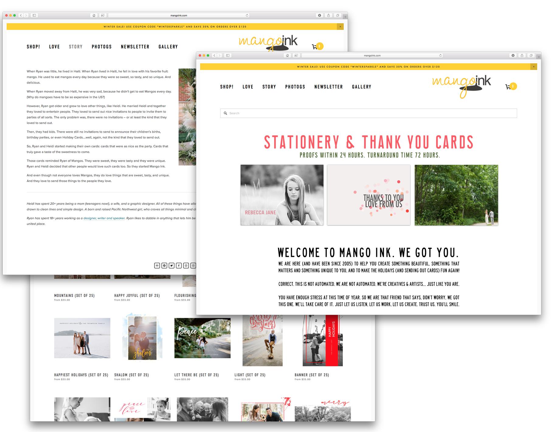 mangoink+copy.jpg
