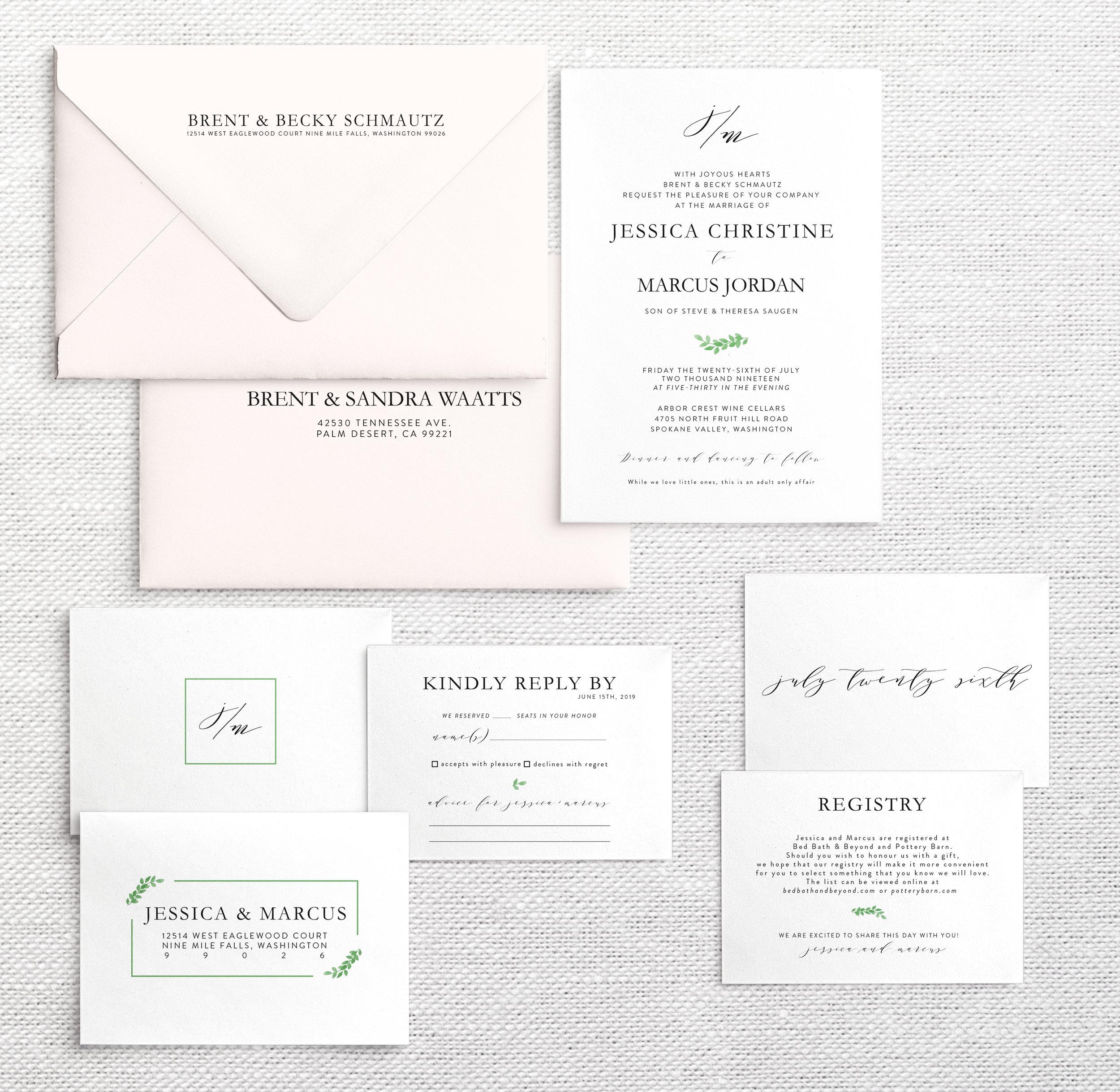 weddinginvitation.jpg