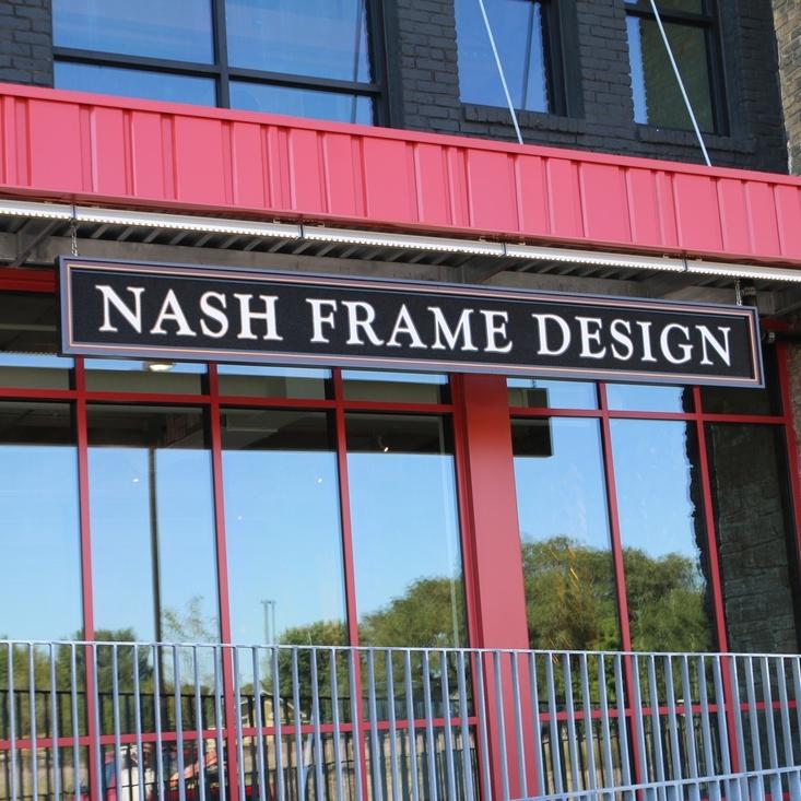 NashFraming_Header.jpg