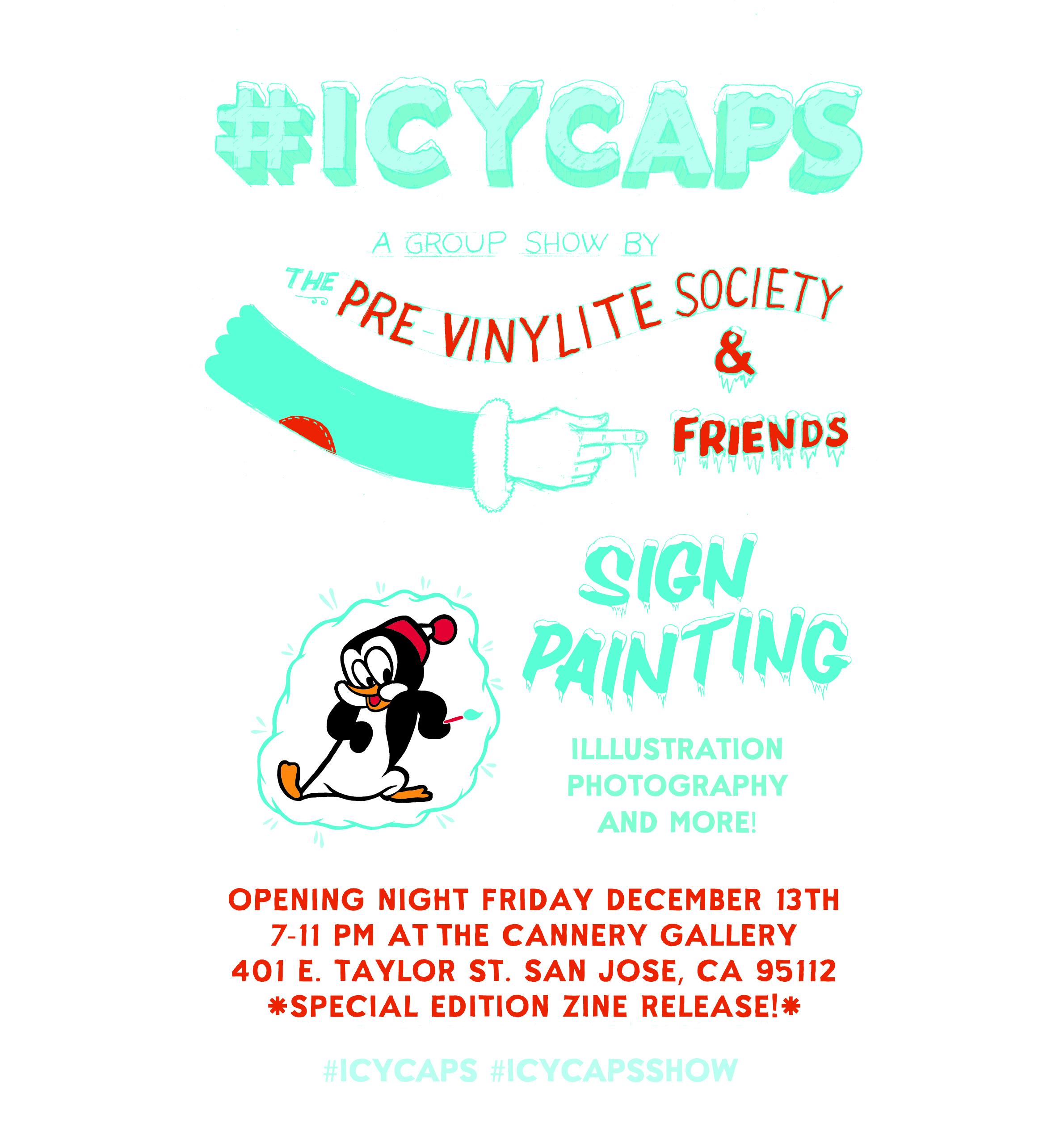 ICYCAPS Show Flyer Color NEW-01.jpg