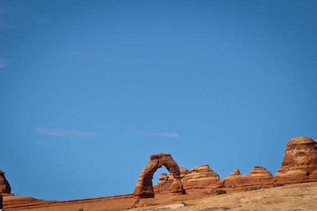 Arches-11.jpg