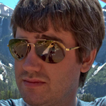 Drew Baillon - Pocket Changed