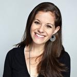 Jodi Ettenberg - Pocket Changed
