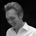 Joshua Millburn - Pocket Changed