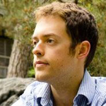 Matt Madiero - Pocket Changed
