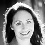 Natalie Sisson - Pocket Changed
