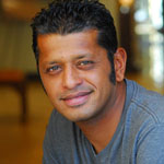 Srinivas-Rao - Pocket Changed