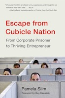 Escape-from-Cubicle-Nation-pam-slim-pocket-changed