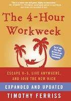 NEW-4-Hour-Work-Week-pocket-changed