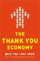 Thank-You-Economy-gary vaynerchuk-pocket-changed