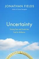 Uncertainty-jonathan-fields-pocket-changed