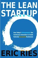 lean-startup-ries-300-pocket-changed