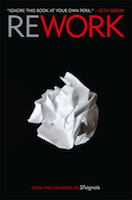 rework-cover-37-signals-pocket-changed