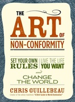 the_art_of_non-conformity_set_your_own_rules_live_the_life_you_want_and_change_the_world_book_cover-pocket-changed