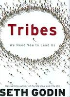 tribes-seth-godin-pocket-changed
