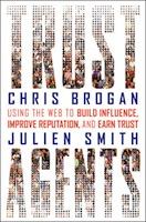 trust-agents-chris-brogan-julien-smith-pocket-changed