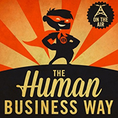 Human-Business-Way-Podcast---Pocket-Changed