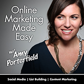 Online-Marketing-Made-Easy-with-Amy-Porterfield-Podcast---Pocket-Changed
