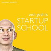 Startup-School-Seth-Godin-Podcast---Pocket-Changed