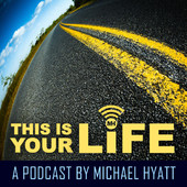 This-Is-Your-Life-Podcast-Michael-Hyatt---Pocket-Changed