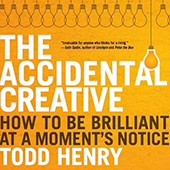 The-Accidental-Creative-Podcast---Pocket-Changed