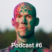 PC-006---Caleb-Wojcik-Pocket-Changed-Cubicle-Renegade-Podcast-180.png