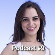 PC-009---Brittney-Castro-Financially-Wise-Women-Pocket-Changed-Cubicle-Renegade-Podcast-180.png