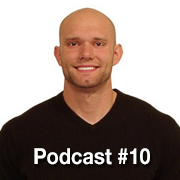 PC-010-James-Clear-Passive-Panda-Pocket-Changed-Cubicle-Renegade-Podcast-180.png