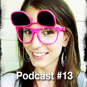 PC-013---Therese-Schwenkler-The-Unlost-Pocket-Changed-Cubicle-Renegade-Podcast-180.png