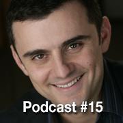 PC-015---Gary-Vaynerchuk-@Garyvee-Sensophy-Pocket-Changed-Cubicle-Renegade-Podcast-180.png