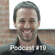 PC-019---Alan-Perlman-Nerve-Rush-Pocket-Changed-Cubicle-Renegade-Podcast-180.png
