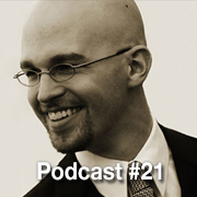 PC-021---Josh-Kaufman-First-20-Hours-Personal-MBA-Cubicle-Renegade-Podcast-180.png