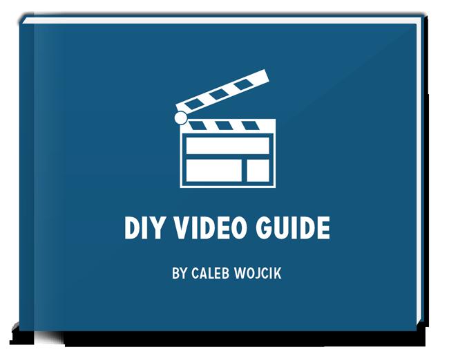 DIY-Video-Guide-by-Caleb-Wojcik-Book-Cover-600px.png