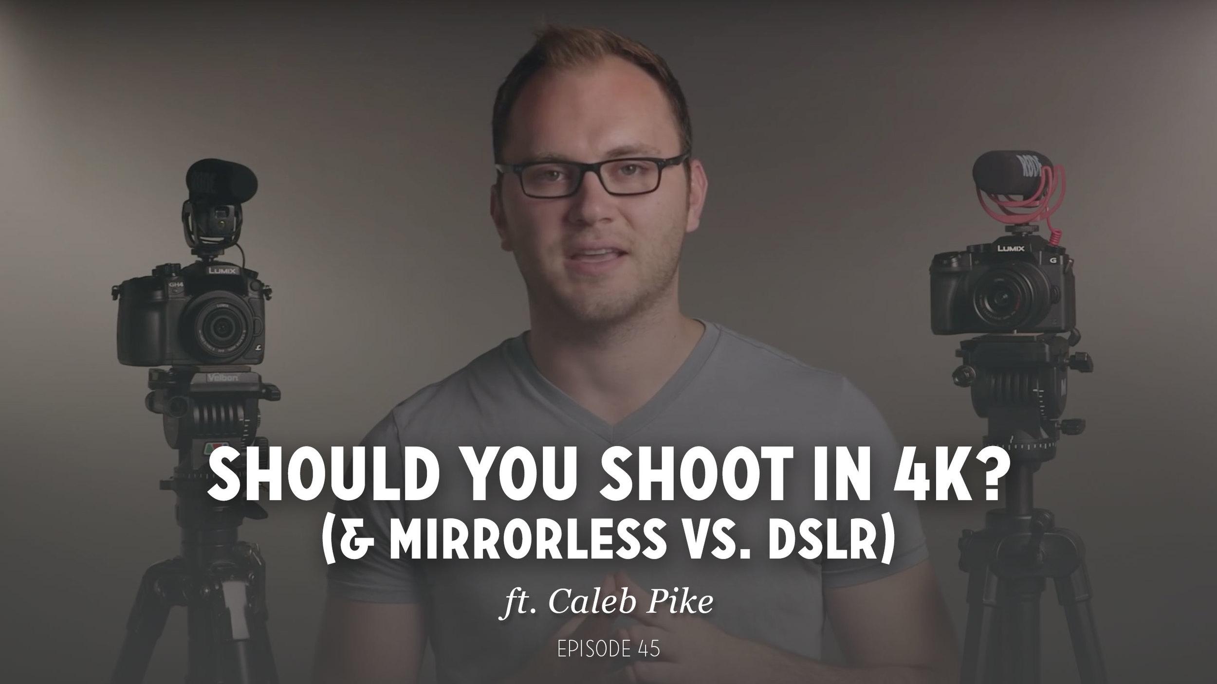 DVG-045---Caleb-Pike.jpg