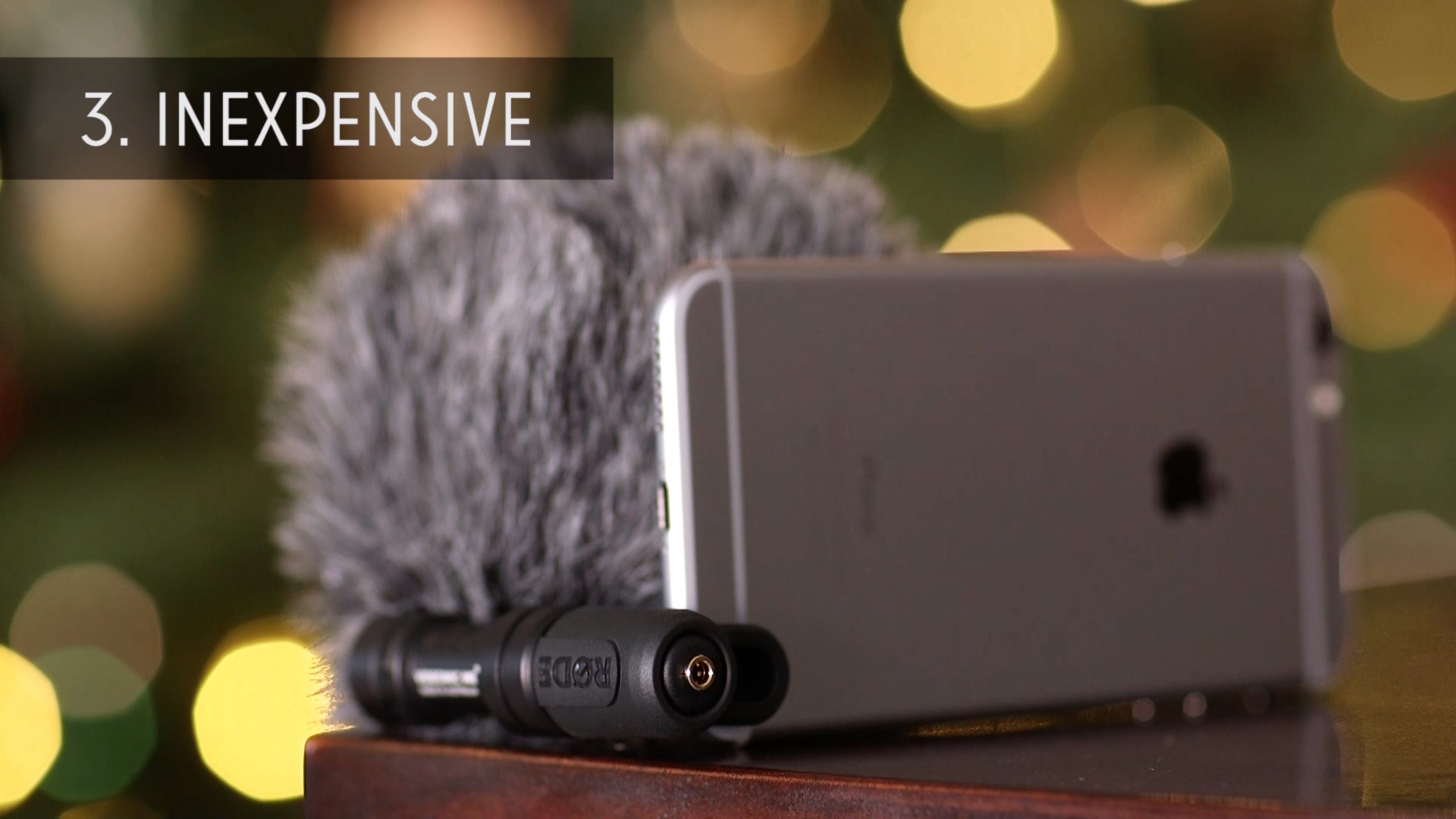 RODE VideoMic Me Review 2015-12-17 08.44.56.png